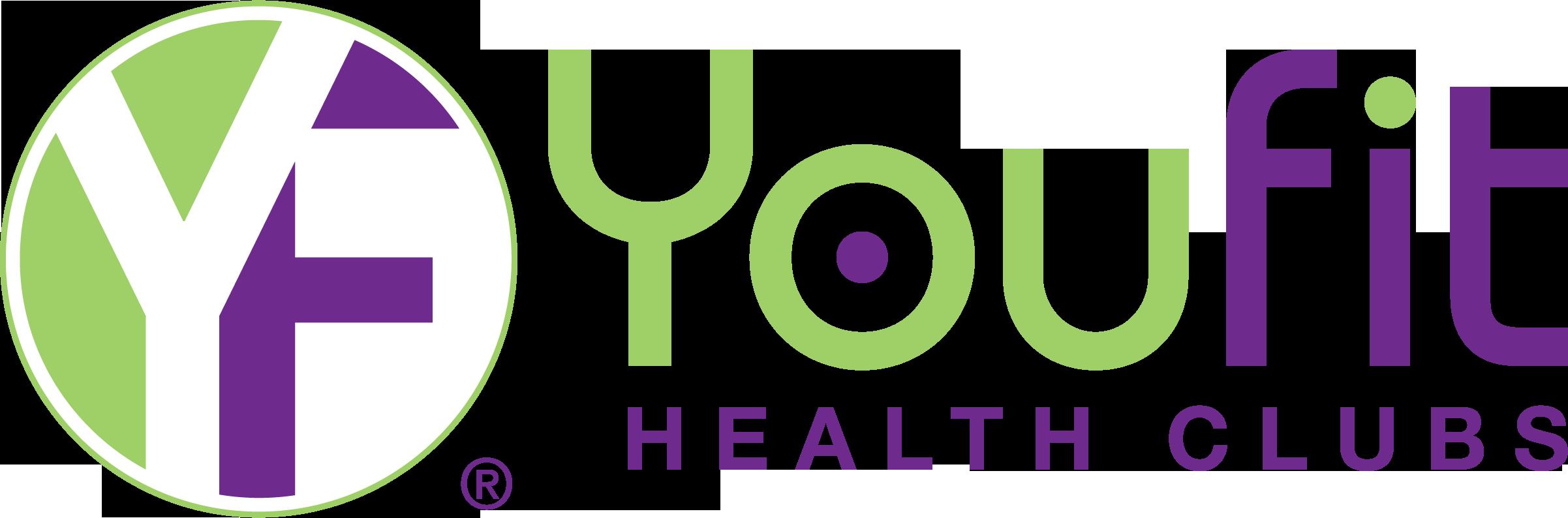 http://phginc.net/wp-content/uploads/2016/12/YF-Horizontal-Logo-PNG.png