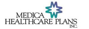 http://phginc.net/wp-content/uploads/2016/12/medicaHealthcare.jpg